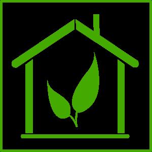 green-house-energy-icon-hi