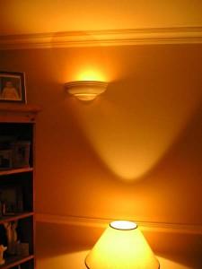 Uplight1